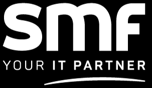 powered by SMF